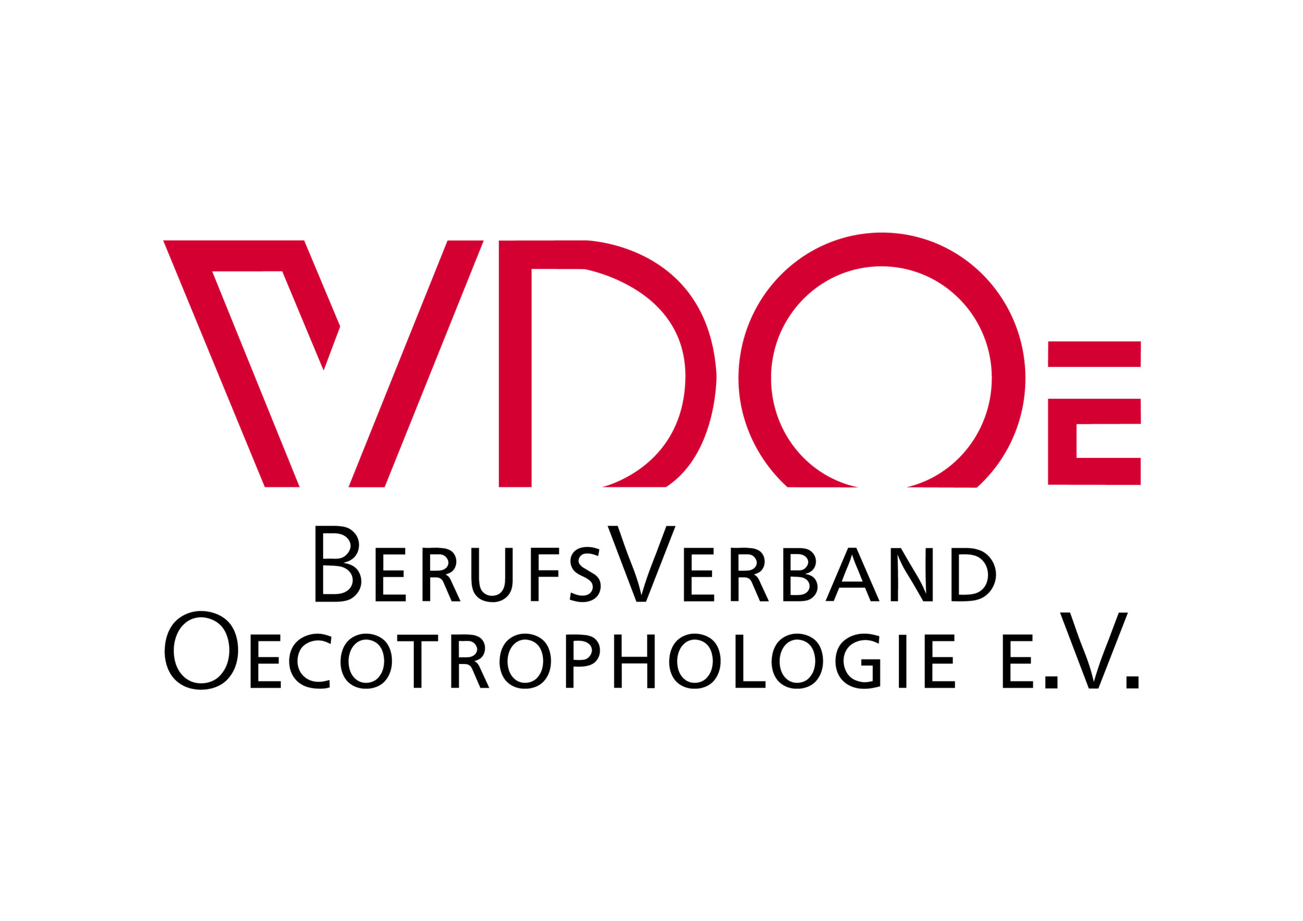 VDOE verleiht OECOTROPHICA-Preise 2020!