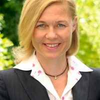 2015-Leitung Claudia Laupert-Deick