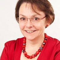 Petra Renner-Weber